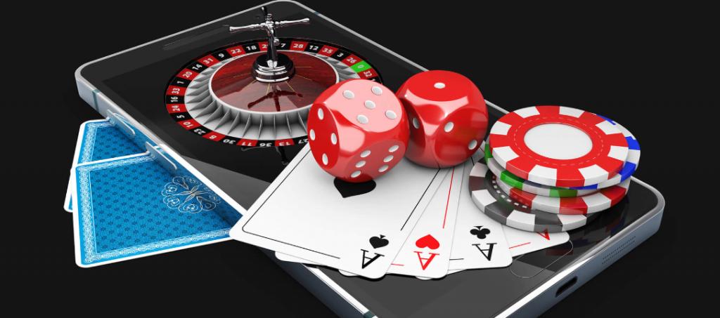 Svenska casinon - Här spelar du video poker på nätet!